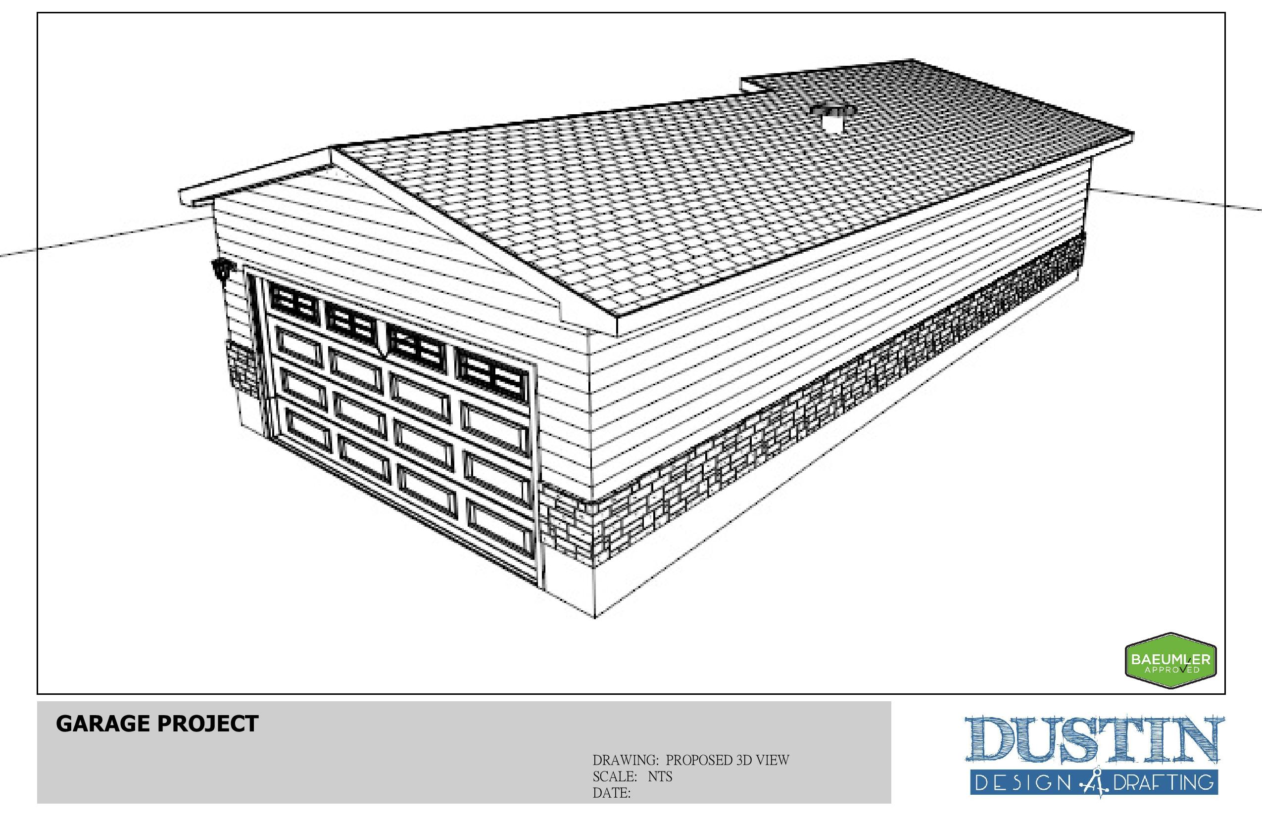 garage- design only-Layout-page-005