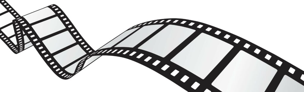 8b39816083f84d9e10e93b3e72dfb845_movie-reel-png-transparent-movie-reelpng-images-pluspng-movie-reel-clipart-png_4455-1347
